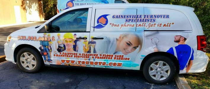 gainesville-property-renovations