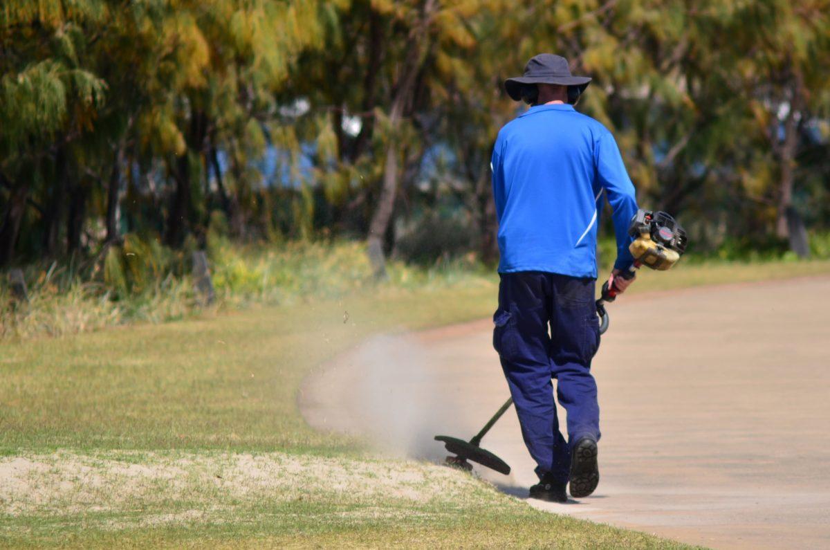 Property Maintenance Needs