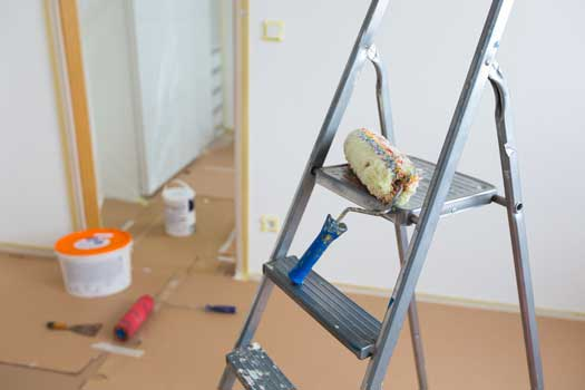 drywall repair gainesville fl