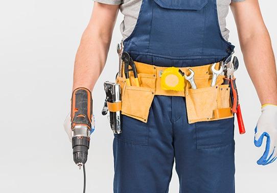handyman gainesville fl